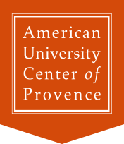 AUCP – American University Center of Provence